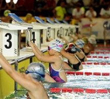 Circuito Regionale di Nuoto – Classifica