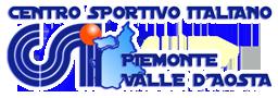 CSI Piemonte Aosta